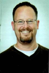 Brandon Lenhart
