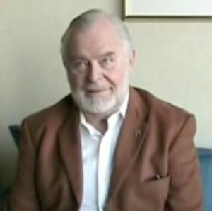 C. E. Griffin