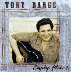 Tony's Album