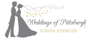 weddingsofpgh