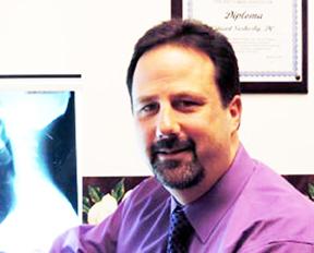 Dr. Stu Surkosky 4x4