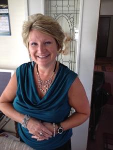 Annette Locke