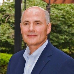 Doug Malcolm