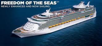 freedom-of-the-seas