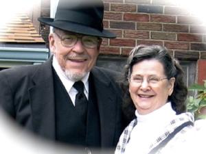 Max & Monica Summerville